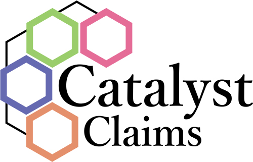 Catalyst-Claims uses NDDS for drainage repairs