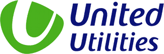 United Utilities uses NDDS for blocked drains