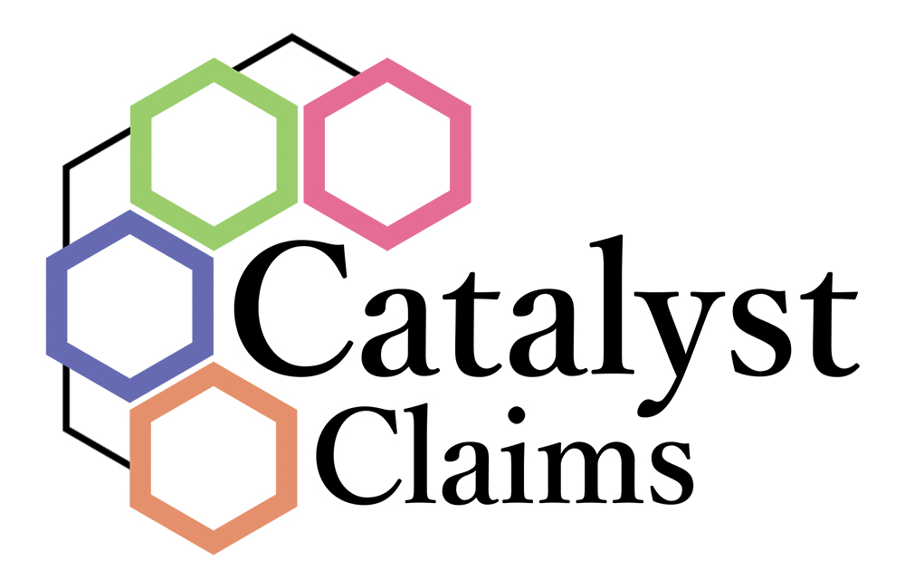 Catalyst Claims works with no dig drainage uk